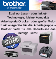 http://www.built-direkt.de/images/0001.brother_banner_4_all.jpg