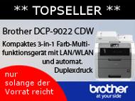http://www.built-direkt.de/images/0002.brother_dcp-9022cdw_banner.png